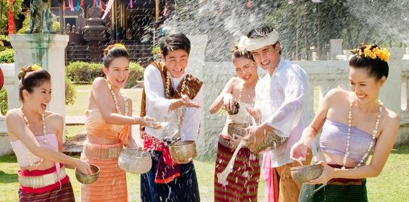 thailanct.jpg