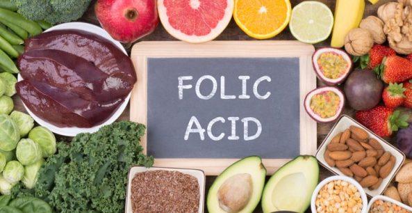 folic.jpg